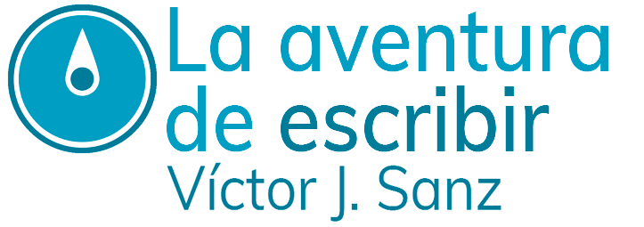 Víctor J. Sanz