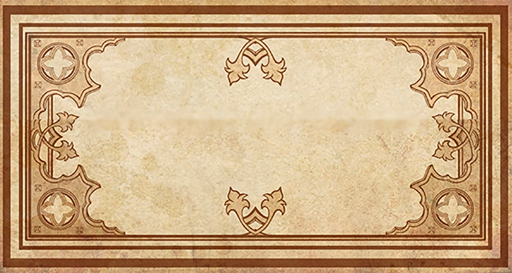 El Tratado de Yandalath
