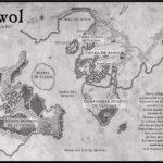 Mawol en 1627 c.TA (La Sirada)