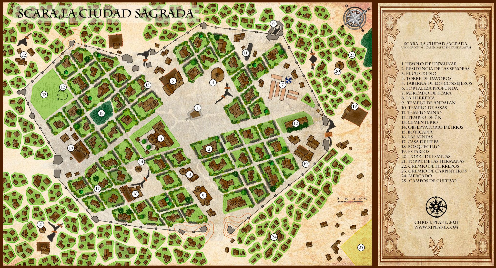 El Atlas Histórico está online!