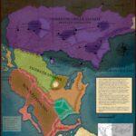 Territorios de Yandalath (Hasta la Escisión de Yandalath - 37.925 cY)