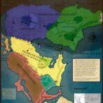 Territorios de Yandalath (Hasta las Guerras de Yandalath - 59.475 cY)