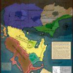 Territorios de Yandalath (Tras las Guerras de Yandalath - 65.821 cY)